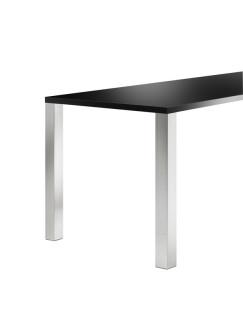 Table leg 644