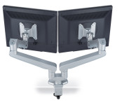 Desk Monitor Stand - Monitor Arm CPA12