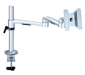 Desk Monitor Stand - Monitor Arm CPF11