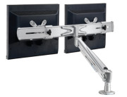 Desk Monitor Stand - Monitor Arm LA-915