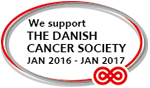 support_cancer_en