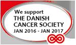 support_cancer_en