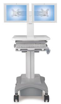 Medical-Cart-HC-102_2_Complement