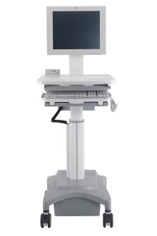 Medical-Cart-HC-121_1_Complement