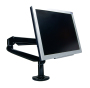 Monitor-Arm-CPA11B(black)_2_Complement