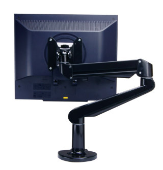 Desk Monitor Stand - Monitor Arm CPA11B