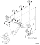 Monitor-Arm-CPA11B(black)_Drawing_Complement
