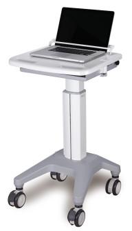 Medical-Cart-HC-160_4_Complement