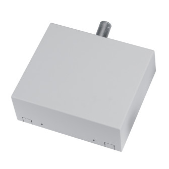 Wall-box-HAA-01_3_Complement