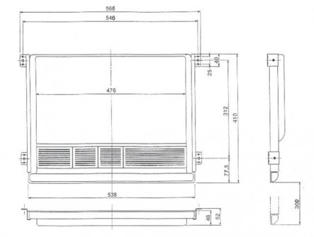 S-01 drawing.1