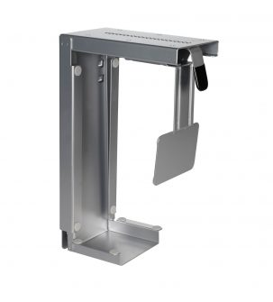 cpu-holder-cs-30s-by-complement