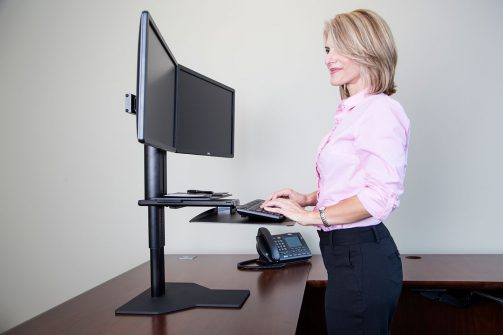 dual-sitstand-workstation-in-black-6-by-complement