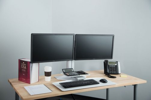 dual-sitstand-workstation-in-white-5-by-complement