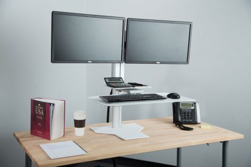 dual-sitstand-workstation-in-white-6-by-complement