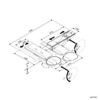 ka-10_drawing