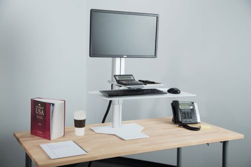 sitstand-workstation-in-white-10-by-complement