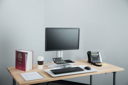 sitstand-workstation-in-white-9-by-complement