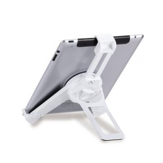 tablet-holder-table-2w-by-complement