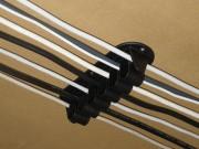 Cable Grip - Black