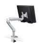 Monitor-arm-CPA11(silver)_2_Complement
