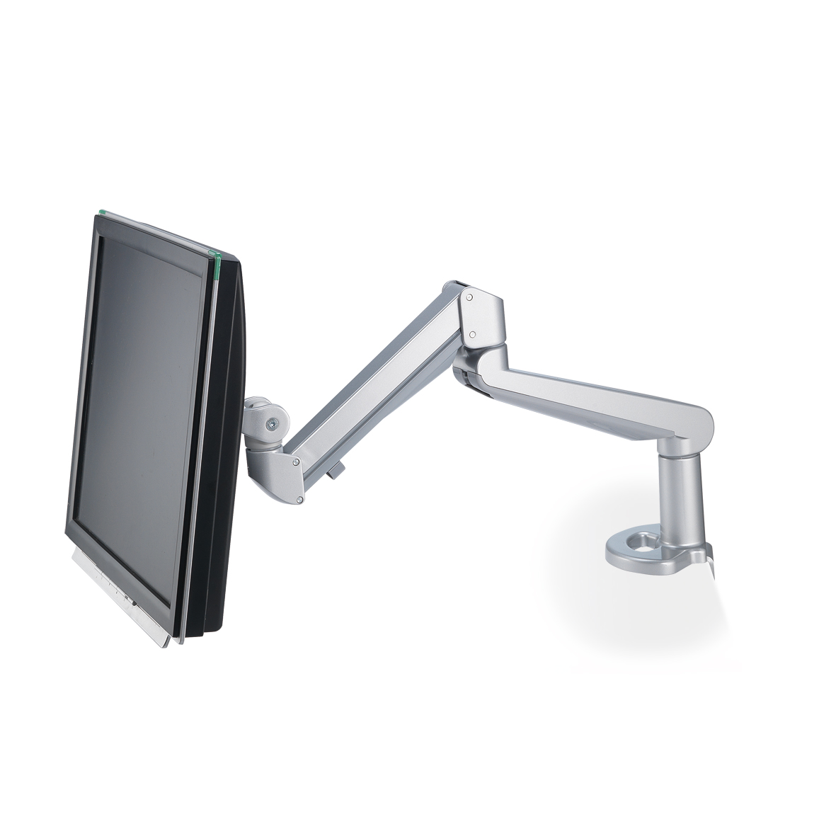 Monitor Arm Cpa11 Complement