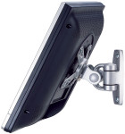 Monitor-wall-mount-LA-65-3_Complement
