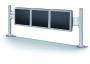 Toolbar System PA-101
