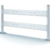 Desk Monitor Stand - Toolbar System PA-102