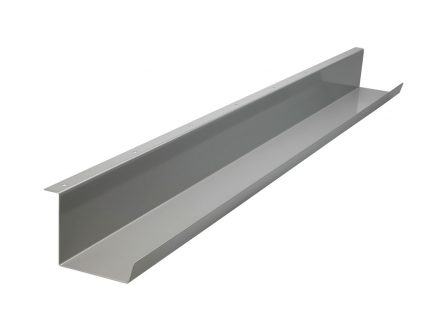 cable-tray-silver-by-complement