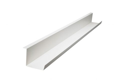 cable-tray-white-by-complement