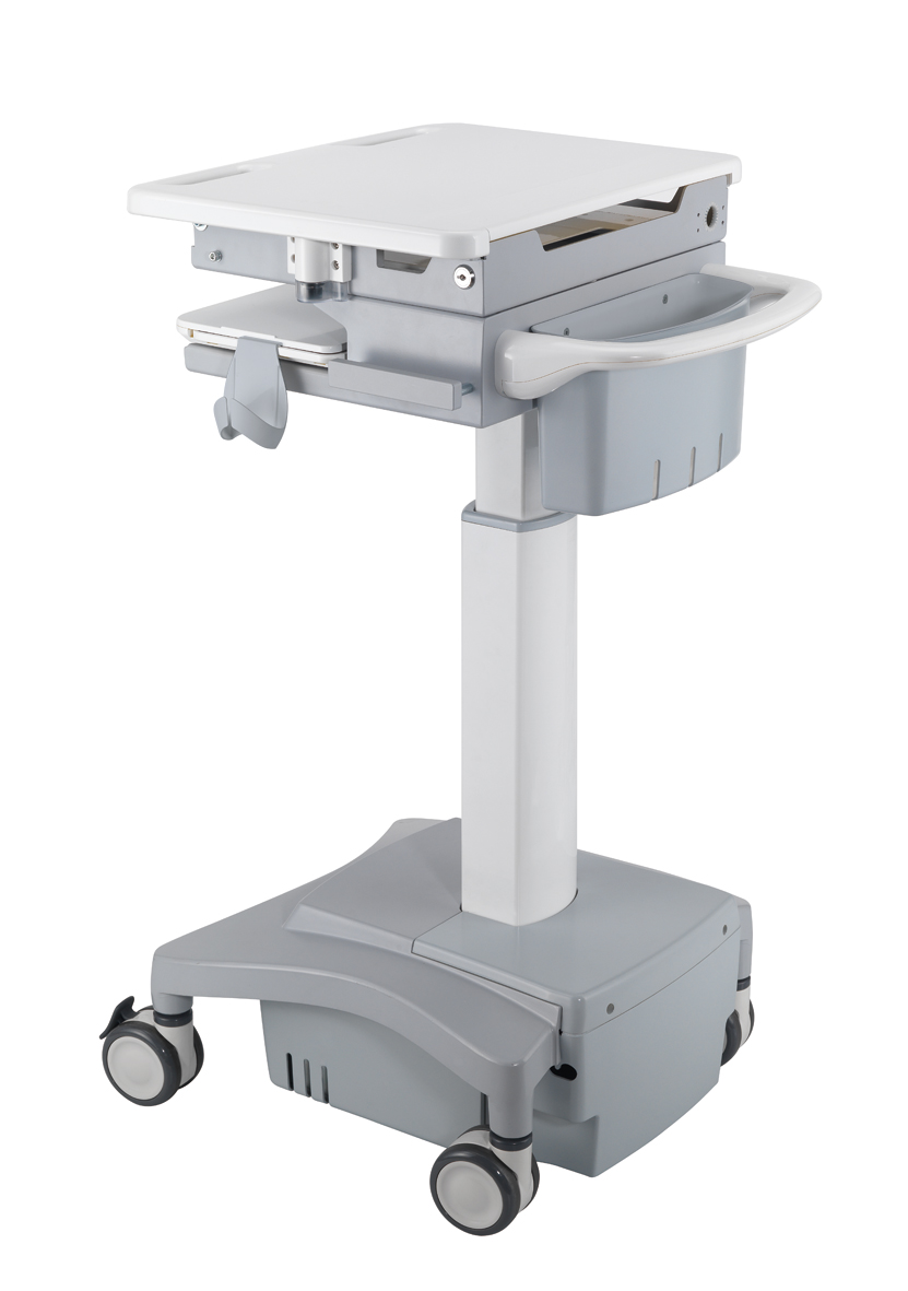 Medical-Cart-HC-100_5_Complement.jpg