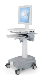 Medical-Cart-HC-101_6_Complement