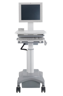 Medical-Cart-HC-121_1_Complement