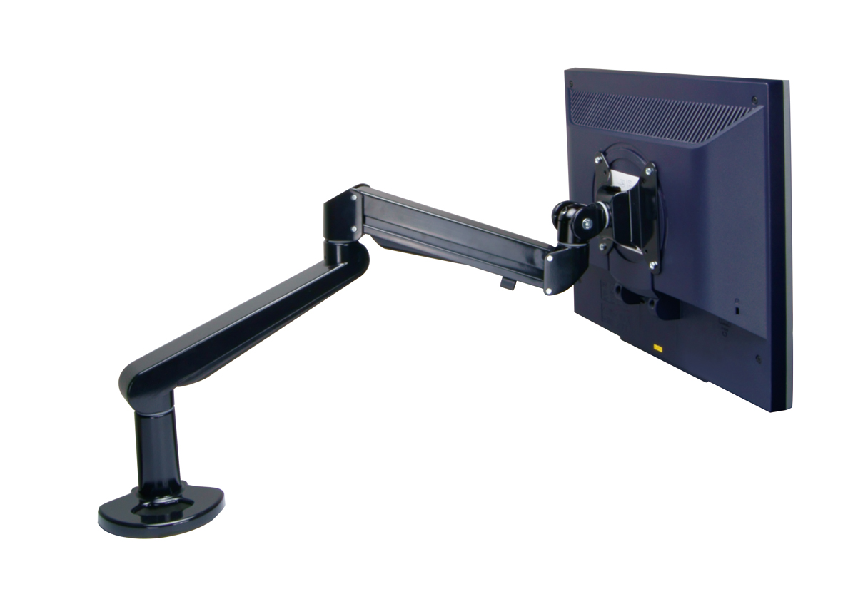 Monitor Arm Cpa11b Complement