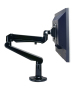 Monitor-Arm-CPA11B(black)_5_Complement