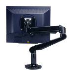 Desk Monitor Stand - Monitor Arm CPA11B