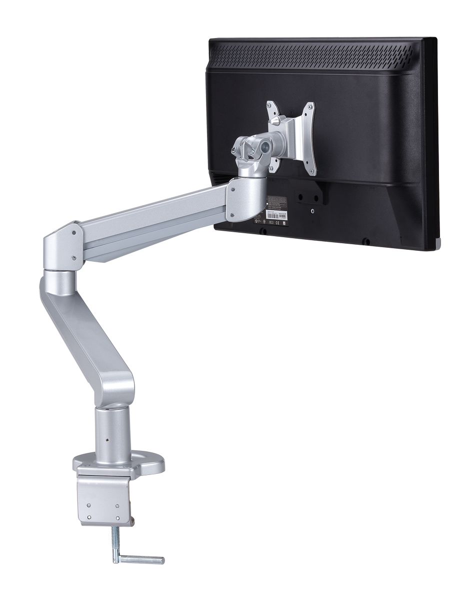 Monitor Arm Ea 211