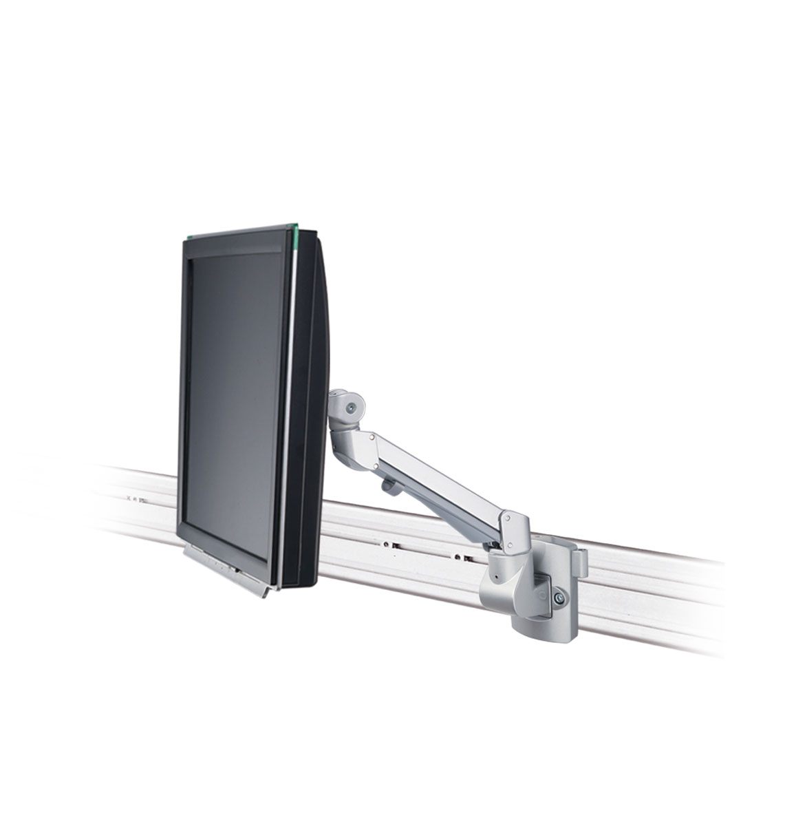 Monitor Arm Ea 119 For Toolbar System Complement