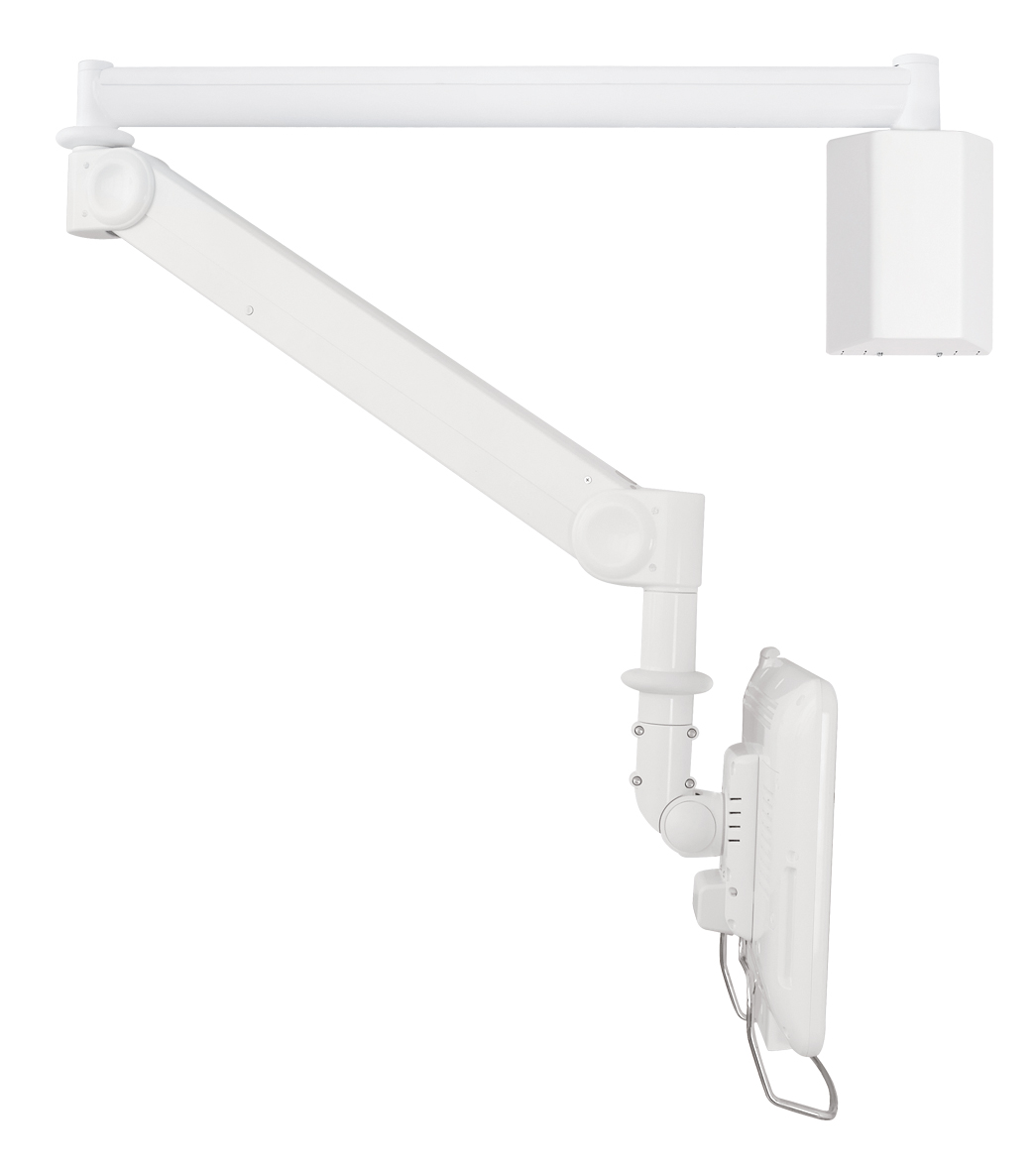 Hospital Monitor Arm Manufacturer In UK