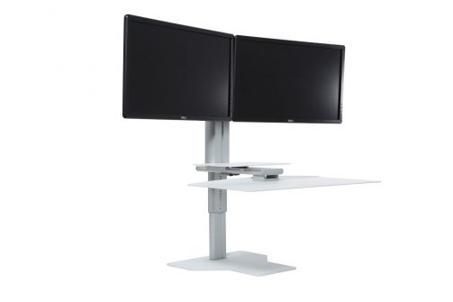 dual-sitstand-workstation-in-white-1-by-complement