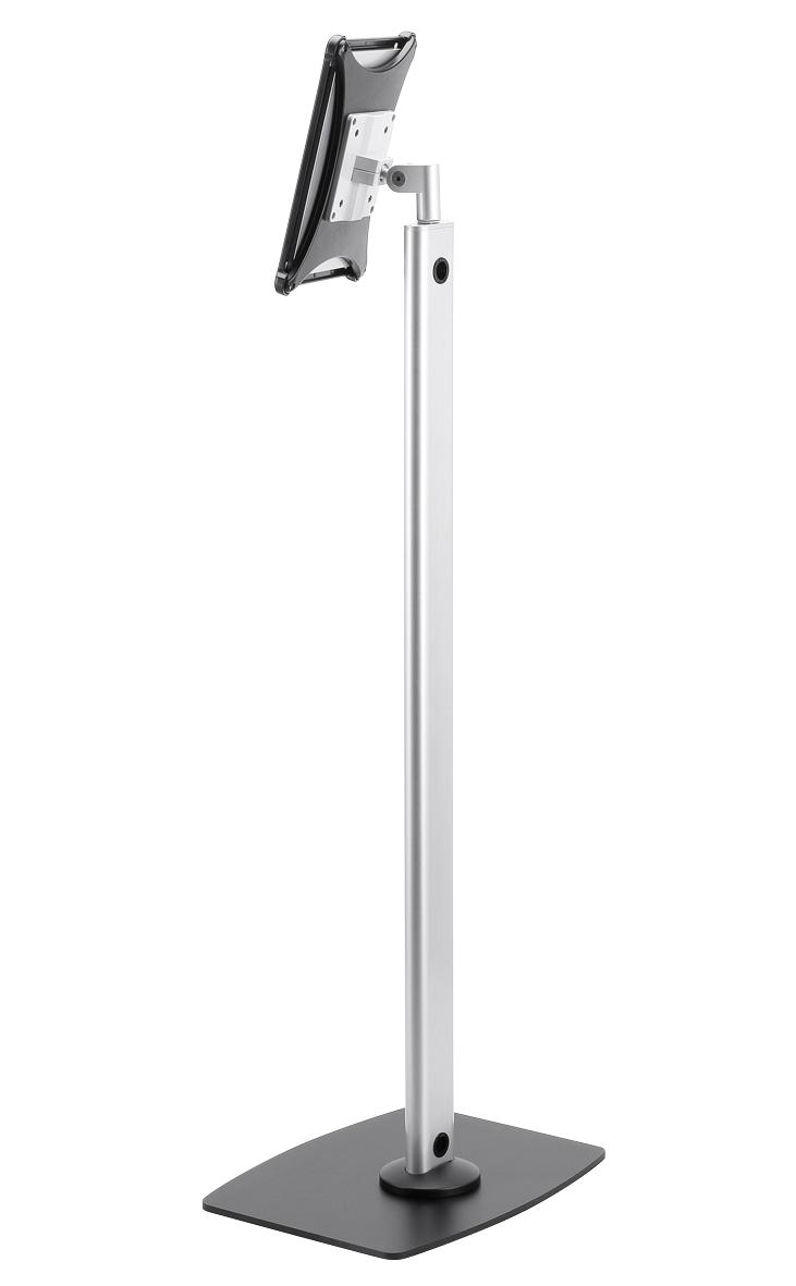 Tablet Floor Stand Complement