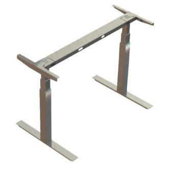 Solo Tables MZ1